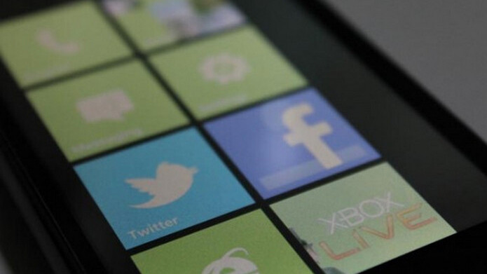 Microsoft tweaks WP7 Marketplace app rules for developers