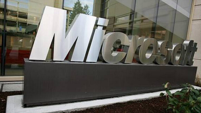 Microsoft employee who tweeted about coming Nokia WP7 handsets has left the firm