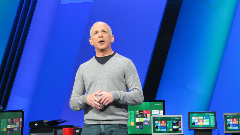 Microsoft must clarify the Windows 8 boot spec and how it impacts Linux
