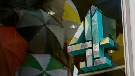 UK's Channel 4 brings 4oD catch-up TV app to the iPhone with 'Buy on iTunes' feature
