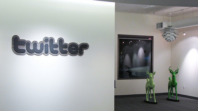 Twitter expands datacenters yet again to help beat the Fail Whale