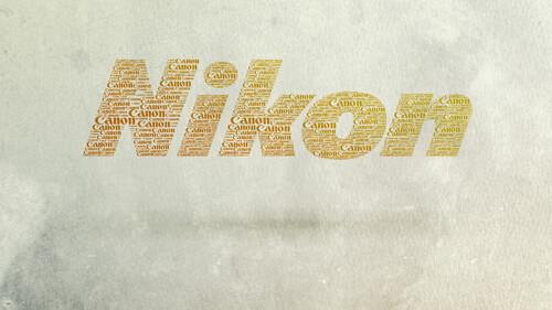 Mac vs. Windows? Canon vs. Nikon? These sweet posters will make any fanboy look twice