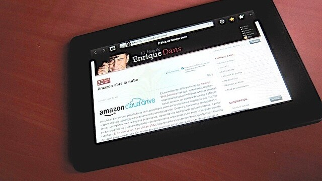 RIM reveals what Android features the PlayBook won't support. It's not pretty.