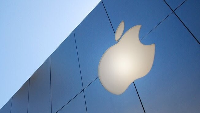 Apple to open first Hong Kong store this quarter, third Shanghai outlet by year end