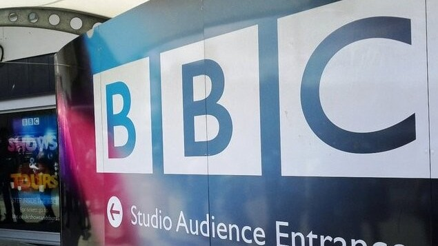 The BBC debuts new touchscreen-inspired homepage design