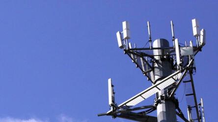 AT&T launching 4G LTE network Sunday in Atlanta, Dallas, Houston and San Antonio
