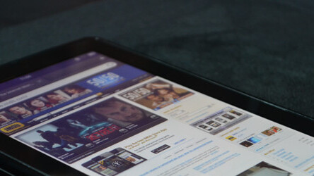 iSuppli: Amazon Kindle Fire costs $209.63 to make, sells for $199