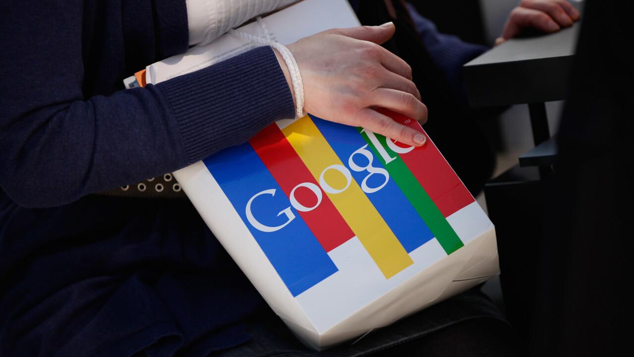 Google wins legal fight with Australian regulator over Sponsored Links