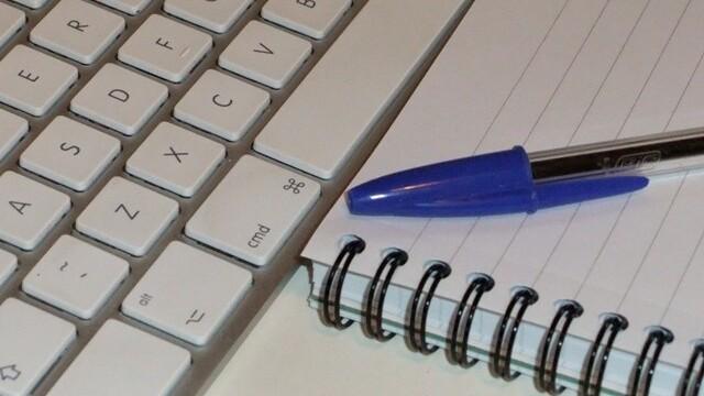 WordPress.com adds .me option for customized blog domain names