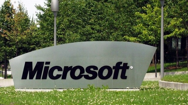 Microsoft signs Android patent deals with Acer and ViewSonic