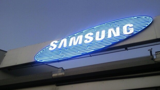 Samsung launches a Premium Apps Store for Android in the UK