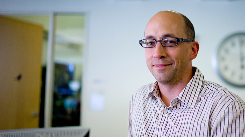 Twitter CEO Dick Costolo on Google+, the ecosystem and IPO rumors