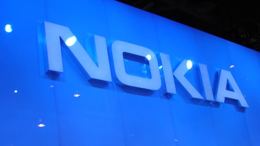 Nokia says no Windows Phone smartphones in Australia until 2012