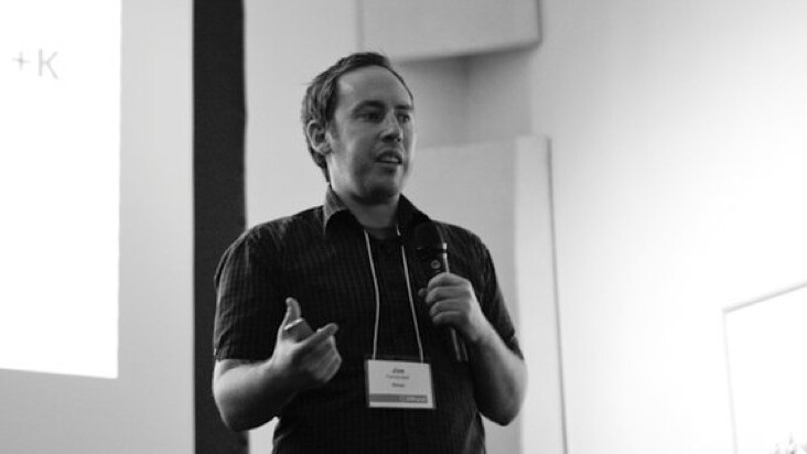 Klout CEO Joe Fernandez talks with us about the future of social influence scoring