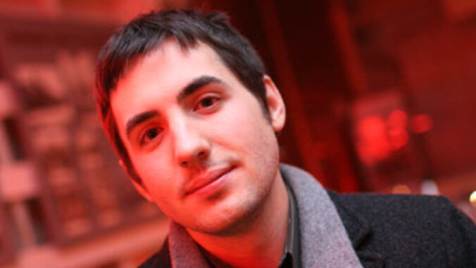 Kevin Rose says Facebook subscribers outclick Google+ and Twitter followers