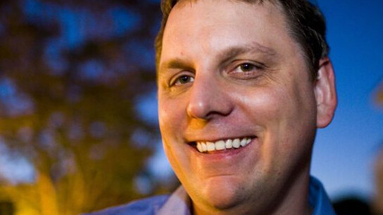 Can Arrington recreate TechCrunch? Because that's exactly what he's planning on doing… [Updated]