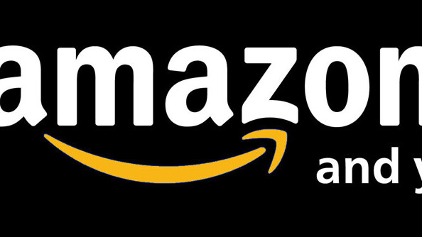 Live Blog from Amazon's Tablet Press Event