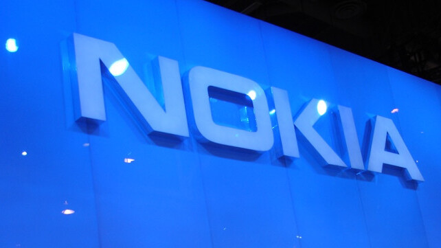 """Nokia's Meltemi project tipped to bring new low-end Linux OS to """"the next billion"""""""