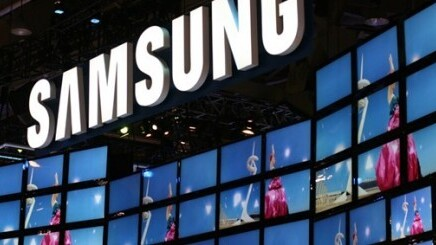 Samsung CEO: We Don't Want Or Need HP's webOS Software