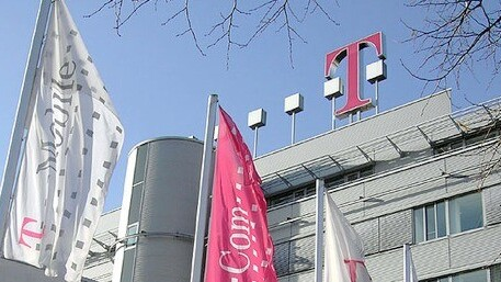 German mobile operator lets customers preorder an iPhone 5 from today