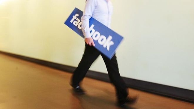 Facebook will now check all outbound links for viruses