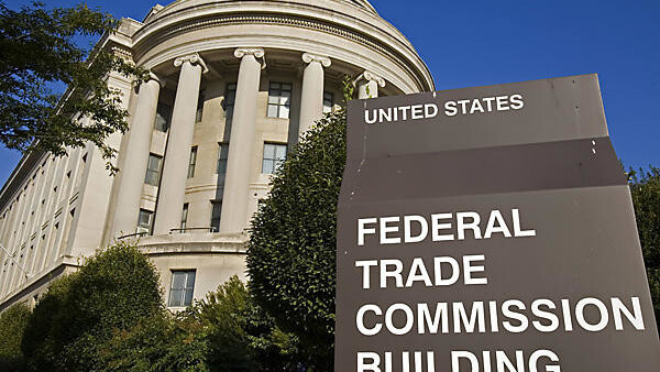 CRE petitions FTC to form competition rules for Facebook, Twitter and Google