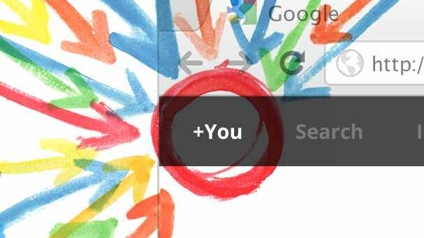 Google+ reportedly passes 43 million users