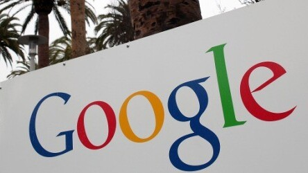 Google is giving $200,000 to one Egyptian entrepreneur