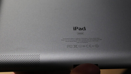 Pricing leak indicates iPad 2 WiFi+3G launching on Chinese Apple Store soon