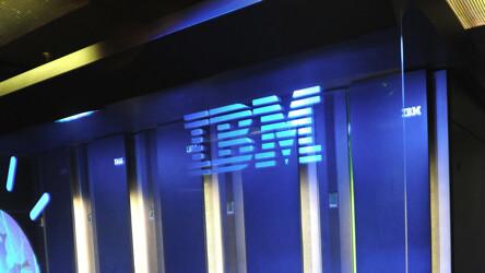 IBM Bluemix has 25 new services to make app development and analytics easier