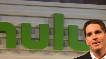 Hulu now has over 1 million paying subscribers, says CEO Jason Kilar