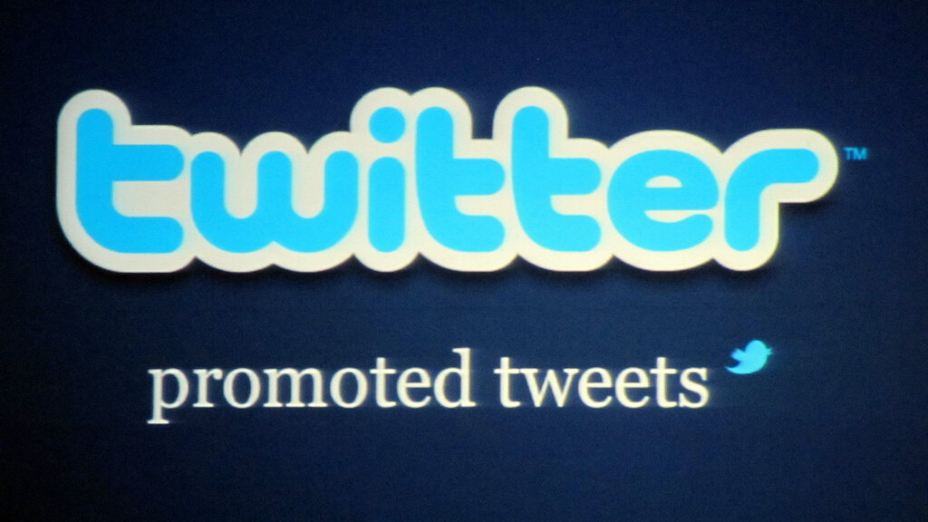 Twitter said to be launching UK Promoted Trends, Tweets and Accounts next month