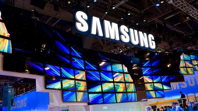 Samsung Galaxy S and first generation Tab owners face Ice Cream Sandwich wait