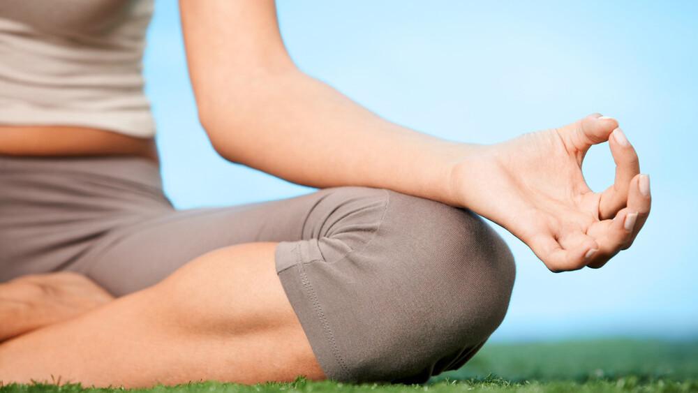Entrepreneurs: 10 tips to maintain a healthy lifestyle