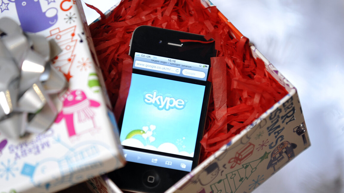 Skype is bringing its service to Telkomsel's 100M mobile users in Indonesia