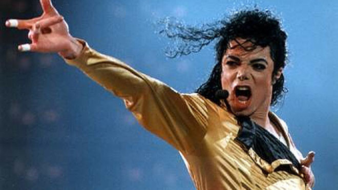 Michael Forever: Behind the first live global PPV concert ever on Facebook