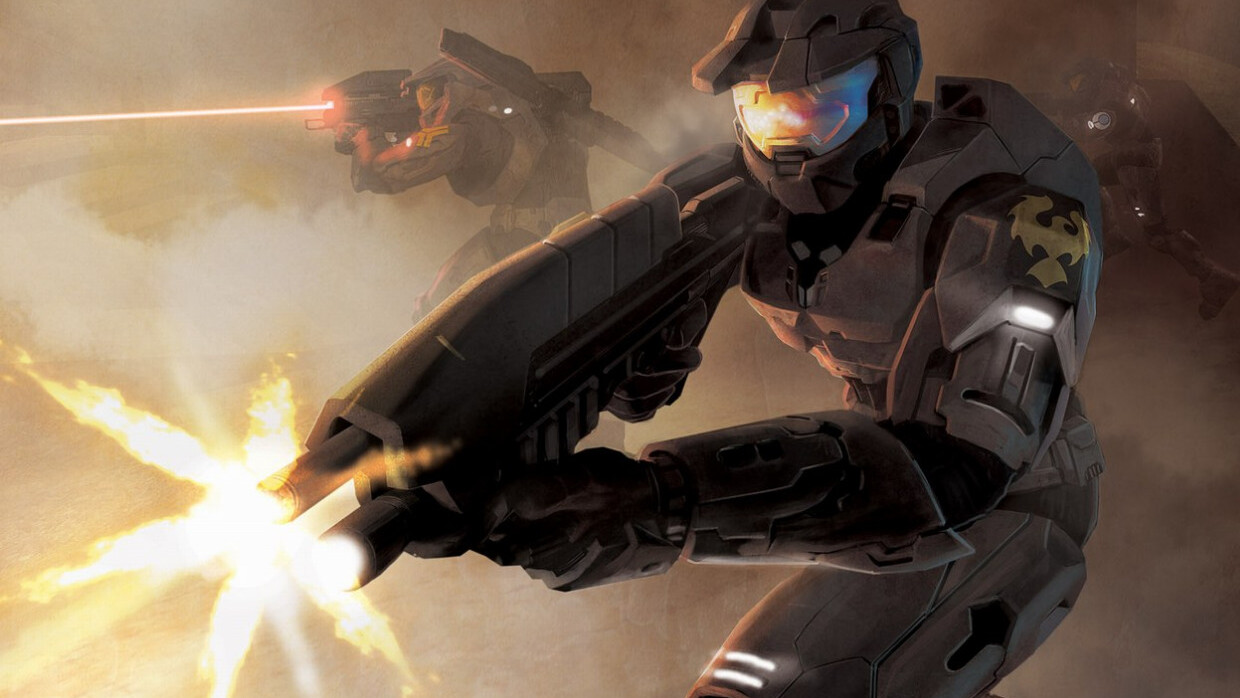 Xbox 360 stays dominant, keeps top sales spot in September