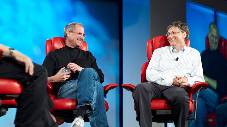 Microsoft bringing its BI tools to iOS, Android