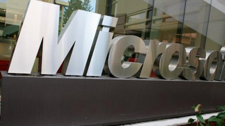 Microsoft excludes tablets from its holiday advertising push