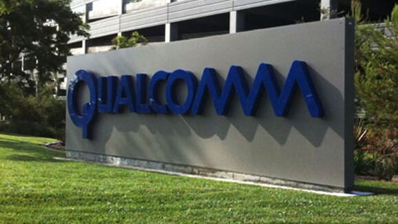 Windows Phone to keep Qualcomm as exclusive chip provider