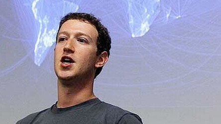 Facebook gets serious about security with 'Trusted Friends' and app passwords