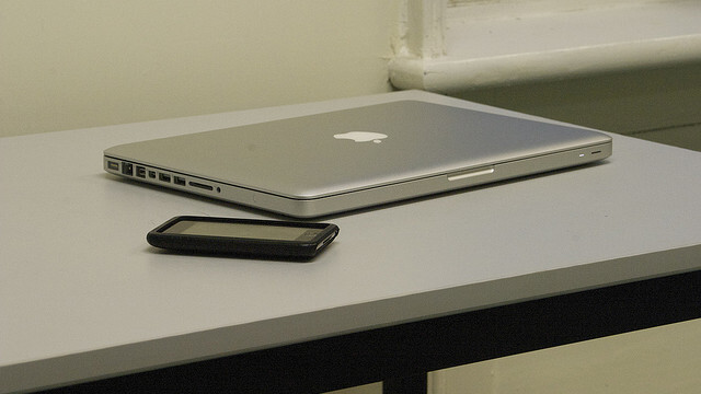 Apple wins AppleiPods.com, MacBookPros.com in WIPO domain name dispute