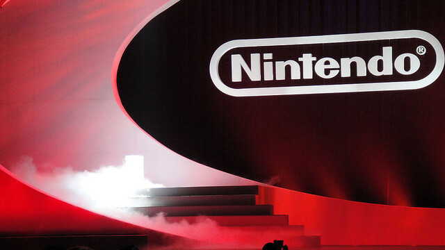 Nintendo builds out its media offering with Hulu Plus on Wii and Nintendo 3DS