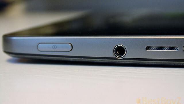 Samsung Considers Abandoning Australian Galaxy Tab Launch