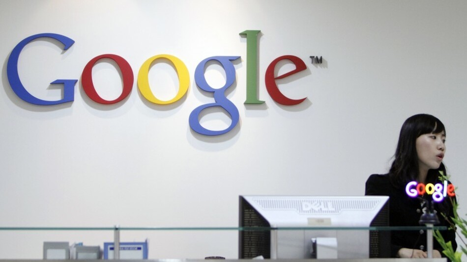 Google+ now available to Google Apps customers, migration coming soon