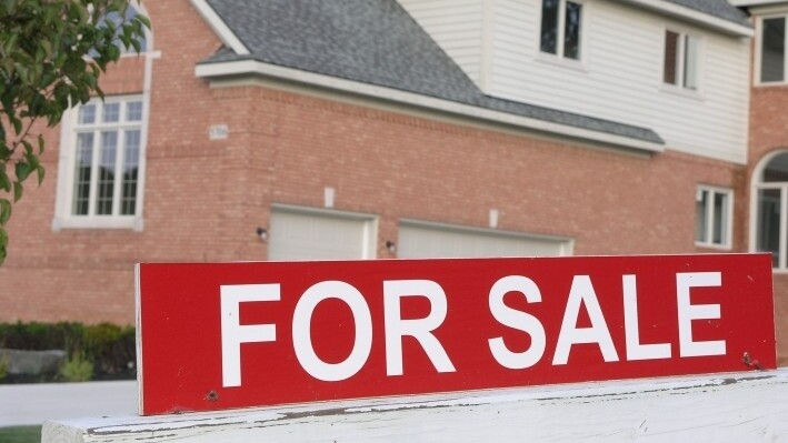 How AssuredSale plans to disrupt the UK housing market