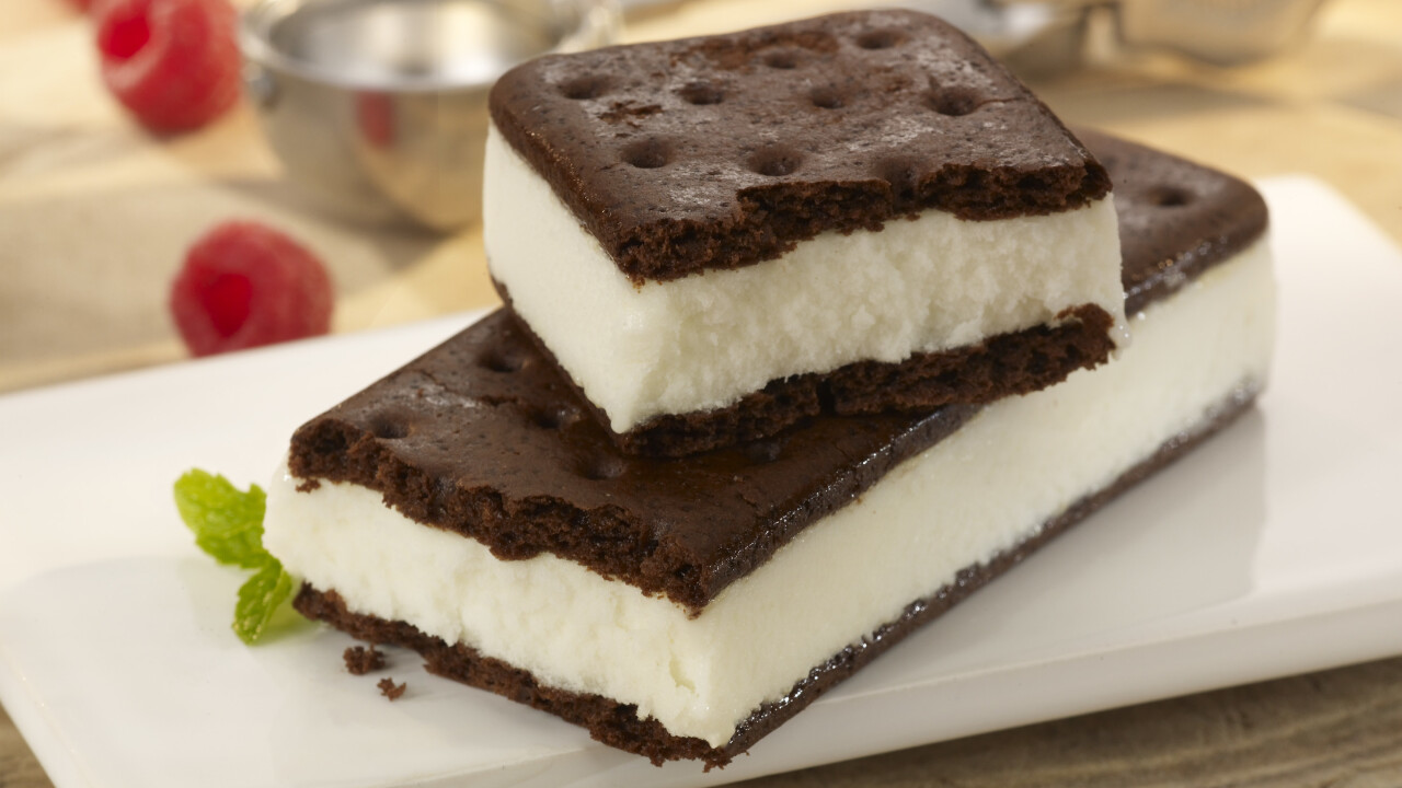 HTC remains vague on Android Ice Cream Sandwich plans