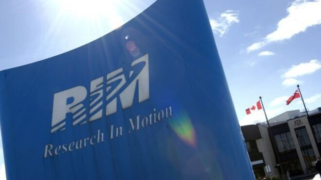 RIM Indonesia head is summoned as police investigate launch event violence