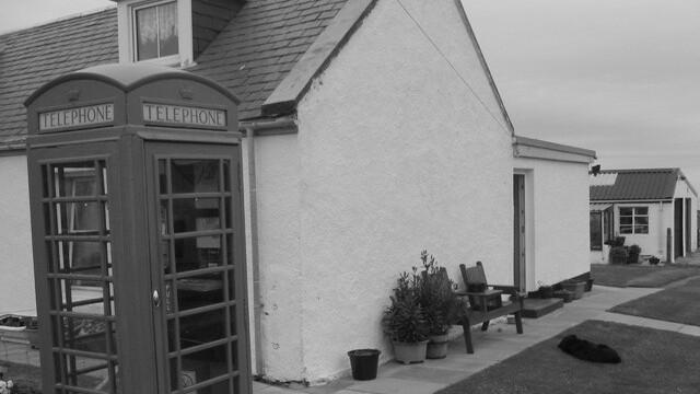 4G LTE broadband trial kicks off in rural UK