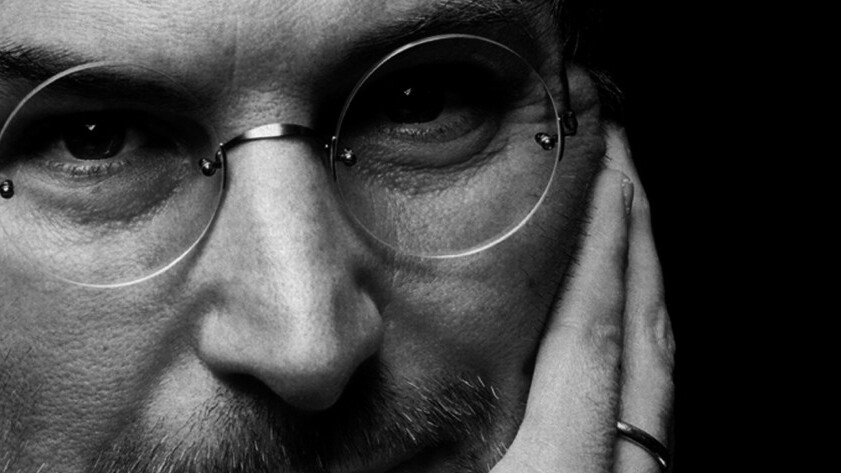 Celebrating the life of Steve Jobs in photos, videos, quotes and tweets [Updating]